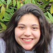 Maritza Fernanda
