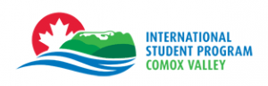 Comox Valley International Student Program