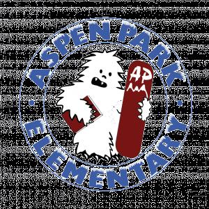 Logo - Aspen Elementary