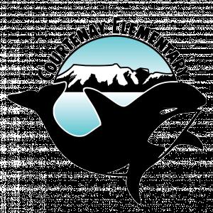Logo - Courtenay Elementary