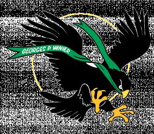 Vanier Logo